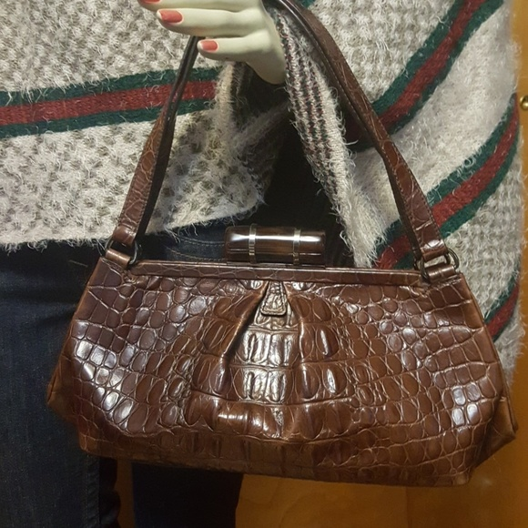 Miu Miu Handbags - MIU MIU BEAUTIFUL !!